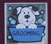 Dog Grooming Near Me Supplies