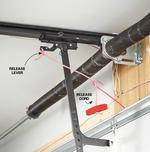 Las Vegas Garage Door Repair Blog