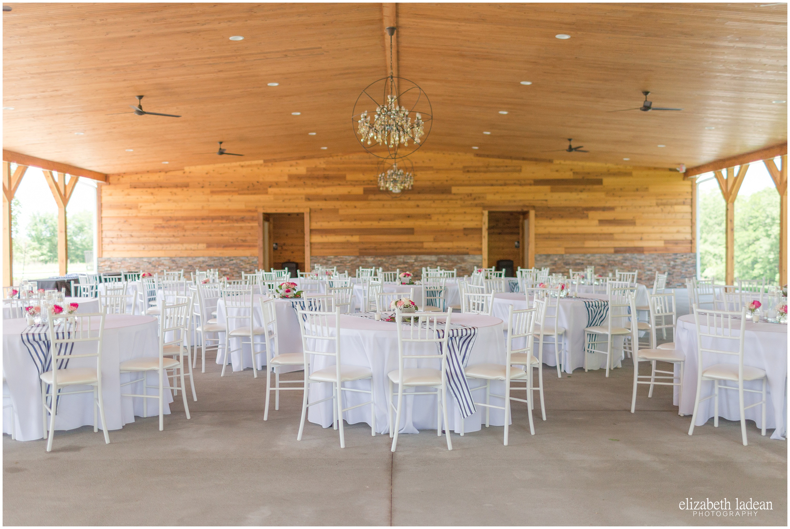 Wedding And Reception Venue Event Venue The Legacy At Green Hills