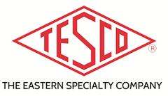 TESCO - The Eastern Specialty Company