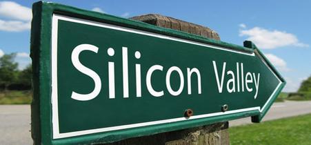 Silicon Valley Open BG