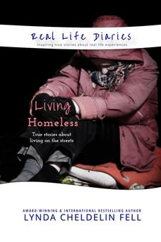 Real Life Diaries homeless