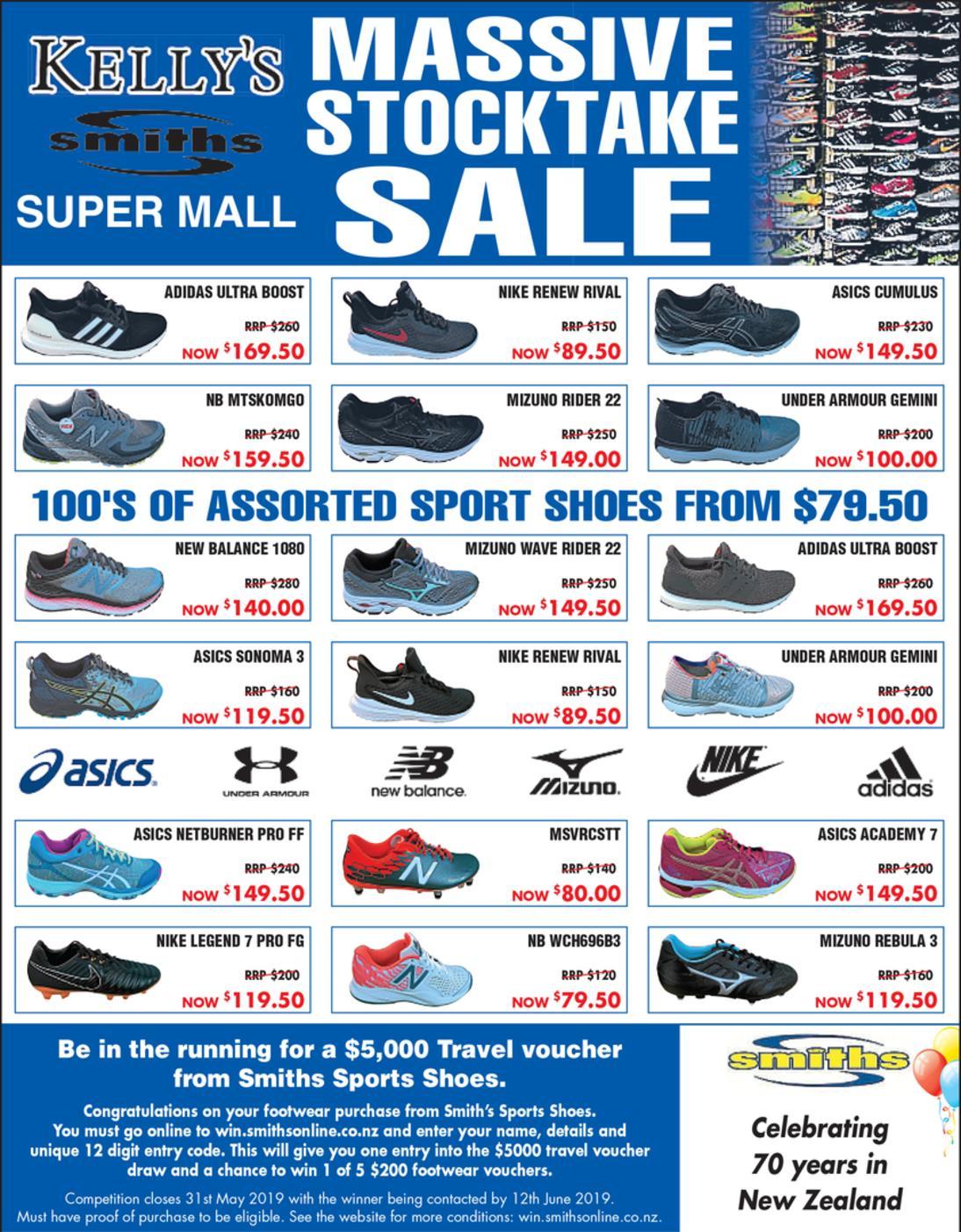 c24c0030a255 Shoes