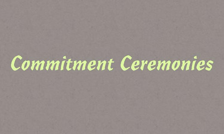 Getting married in florida jacksonville florida wedding notary ccuart Choice Image