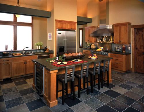 arizona kitchen cabinets – home design inspiration