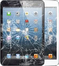 iPad Repair Service Mchenry Volo Illinois