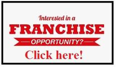 Commercial Residential Cleaning Franchise Opportunity in Las Vegas from MGM Household Services