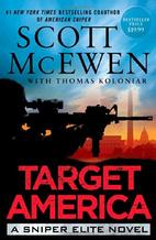 Military, terrorism, militarythriller, action and adventure, special forces, fighting terrorism