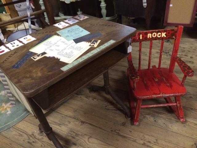Vintage-hill, Llc - Vintage Home Decor, Retro Furniture, Vintage ...