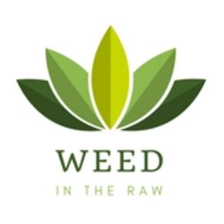 WeedInTheRaw.com