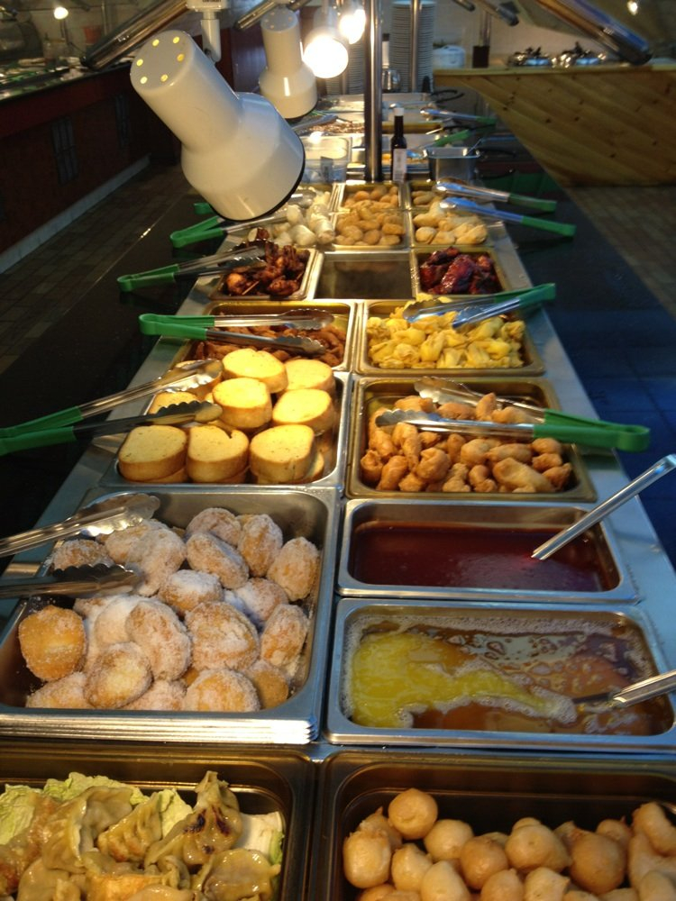 Incredible Chow Time Buffet Coupon 10 Off Best Chinese Buffet In Home Remodeling Inspirations Basidirectenergyitoicom