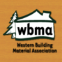 Western Building Materials Assoc