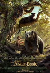 the jungle book disney the smokey shelter movie review podcast