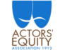 Actor's Equity Association