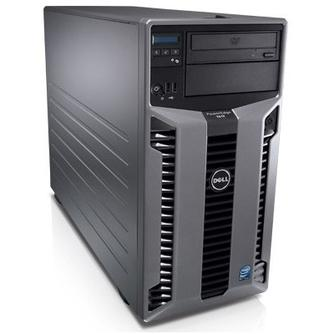Dell T710 LFF Tower Server