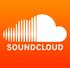 Kreefer Music on Soundcloud