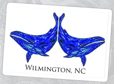 whale shark, whale sharky, whale shark sticker, whale shark fin, whale sharky sticker, whale sharky decal, wilmington nc, wilmington north carolina, wilmington graphic design, wilmington nc sealife, wilmington nc sticker, wilmington beach, wilmington nc surfing, wilmington art, wilmington beach decor, obx octopus, obx octopus sticker, outer banks octopus sticker, octopus art, colorful octopus, nc flag wahoo, nc wahoo sticker, nc flag wahoo decal, obx anchor sticker, obx anchor decal, obx dog, obx salty dog, salty dog sticker, obx decal, obx sticker, outer banks sticker, outer banks nc, obx nc, sobx nc, obx art, obx decor, nc dog sticker, nc flag dog, nc flag dog decal, nc flag labrador, nc flag dog art, nc flag dog design, nc flag dog ,nc flag wahoo, nc wahoo, nc flag wahoo sticker, nc flag wahoo decal, nautical nc wahoo, nautical nc flag wahoo, nc state decal, nc state sticker, nc,dog bone art, dog bone sticker, nc crab sticker, nc flag crab, swansboro nc crab sticker, swansboro nc crab, swansboro nc, swansboro nc art, swansboro nc decor, mercantile swansboro, cedar point nc, swansboro stickers, nc flag waterfowl, nc flag fowl sticker, nc waterfowl, nc hunter sticker, nc , nc pelican, nc flag pelican, nc flag pelican sticker, nc flag fowl, nc flag pelican sticker, nc dog, colorful dog, dog art, dog sticker, german shepherd art, nc flag ships wheel, nc ships wheel, nc flag ships wheel sticker, nautical nc blue marlin, nc blue marlin, nc blue marlin sticker, donald trump art, art collector, cityscapes,nc flag mahi, nc mahi sticker, nc flag mahi decal,nc shrimp sticker, nc flag shrimp, nc shrimp decal, nc flag shrimp design, nc flag shrimp art, nc flag shrimp decor, nc flag shrimp,nc pelican, swansboro nc pelican sticker, nc artwork, east carolina art, morehead city decor, beach art, nc beach decor, surf city beach art, nc flag art, nc flag decor, nc flag crab, nc outline, swansboro nc sticker, swansboro fishing boat, clyde phillips art, clyde phillips fishing boat nc, nc starfish, nc flag starfish, nc flag starfish design, nc flag starfish decor, boro girl nc, nc flag starfish sticker, nc ships wheel, nc flag ships wheel, nc flag ships wheel sticker, nc flag sticker, nc flag swan, nc flag fowl, nc flag swan sticker, nc flag swan design, swansboro sticker, swansboro nc sticker, swan sticker, swansboro nc decal, swansboro nc, swansboro nc decor, swansboro nc swan sticker, coastal farmhouse swansboro, ei sailfish, sailfish art, sailfish sticker, ei nc sailfish, nautical nc sailfish, nautical nc flag sailfish, nc flag sailfish, nc flag sailfish sticker, starfish sticker, starfish art, starfish decal, nc surf brand, nc surf shop, wilmington surfer, obx surfer, obx surf sticker, sobx, obx, obx decal, surfing art, surfboard art, nc flag, ei nc flag sticker, nc flag artwork, vintage nc, ncartlover, art of nc, ourstatestore, nc state, whale decor, whale painting, trouble whale wilmington,nautilus shell, nautilus sticker, ei nc nautilus sticker, nautical nc whale, nc flag whale sticker, nc whale, nc flag whale, nautical nc flag whale sticker, ugly fish crab, ugly crab sticker, colorful crab sticker, colorful crab decal, crab sticker, ei nc crab sticker, marlin jumping, moon and marlin, blue marlin moon ,nc shrimp, nc flag shrimp, nc flag shrimp sticker, shrimp art, shrimp decal, nautical nc flag shrimp sticker, nc surfboard sticker, nc surf design, carolina surfboards, www.carolinasurfboards, nc surfboard decal, artist, original artwork, graphic design, car stickers, decals, www.stickers.com, decals com, spanish mackeral sticker, nc flag spanish mackeral, nc flag spanish mackeral decal, nc spanish sticker, nc sea turtle sticker, donal trump, bill gates, camp lejeune, twitter, www.twitter.com, decor.com, www.decor.com, www.nc.com, nautical flag sea turtle, nautical nc flag turtle, nc mahi sticker, blue mahi decal, mahi artist, seagull sticker, white blue seagull sticker, ei nc seagull sticker, emerald isle nc seagull sticker, ei seahorse sticker, seahorse decor, striped seahorse art, salty dog, salty doggy, salty dog art, salty dog sticker, salty dog design, salty dog art, salty dog sticker, salty dogs, salt life, salty apparel, salty dog tshirt, orca decal, orca sticker, orca, orca art, orca painting, nc octopus sticker, nc octopus, nc octopus decal, nc flag octopus, redfishsticker, puppy drum sticker, nautical nc, nautical nc flag, nautical nc decal, nc flag design, nc flag art, nc flag decor, nc flag artist, nc flag artwork, nc flag painting, dolphin art, dolphin sticker, dolphin decal, ei dolphin, dog sticker, dog art, dog decal, ei dog sticker, emerald isle dog sticker, dog, dog painting, dog artist, dog artwork, palm tree art, palm tree sticker, palm tree decal, palm tree ei,ei whale, emerald isle whale sticker, whale sticker, colorful whale art, ei ships wheel, ships wheel sticker, ships wheel art, ships wheel, dog paw, ei dog, emerald isle dog sticker, emerald isle dog paw sticker, nc spadefish, nc spadefish decal, nc spadefish sticker, nc spadefish art, nc aquarium, nc blue marlin, coastal decor, coastal art, pink joint cedar point, ellys emerald isle, nc flag crab, nc crab sticker, nc flag crab decal, nc flag ,pelican art, pelican decor, pelican sticker, pelican decal, nc beach art, nc beach decor, nc beach collection, nc lighthouses, nc prints, nc beach cottage, octopus art, octopus sticker, octopus decal, octopus painting, octopus decal, ei octopus art, ei octopus sticker, ei octopus decal, emerald isle nc octopus art, ei art, ei surf shop, emerald isle nc business, emerald isle nc tourist, crystal coast nc, art of nc, nc artists, surfboard sticker, surfing sticker, ei surfboard , emerald isle nc surfboards, ei surf, ei nc surfer, emerald isle nc surfing, surfing, usa surfing, us surf, surf usa, surfboard art, colorful surfboard, sea horse art, sea horse sticker, sea horse decal, striped sea horse, sea horse, sea horse art, sea turtle sticker, sea turtle art, redbubble art, redbubble turtle sticker, redbubble sticker, loggerhead sticker, sea turtle art, ei nc sea turtle sticker,shark art, shark painting, shark sticker, ei nc shark sticker, striped shark sticker, salty shark sticker, emerald isle nc stickers, us blue marlin, us flag blue marlin, usa flag blue marlin, nc outline blue marlin, morehead city blue marlin sticker,tuna stic ker, bluefin tuna sticker, anchored by fin tuna sticker,mahi sticker, mahi anchor, mahi art, bull dolphin, mahi painting, mahi decor, mahi mahi, blue marlin artist, sealife artwork, museum, art museum, art collector, art collection, bogue inlet pier, wilmington nc art, wilmington nc stickers, crystal coast, nc abstract artist, anchor art, anchor outline, shored, saly shores, salt life, american artist, veteran artist, emerald isle nc art, ei nc sticker,anchored by fin, anchored by sticker, anchored by fin brand, sealife art, anchored by fin artwork, saltlife, salt life, emerald isle nc sticker, nc sticker, bogue banks nc, nc artist, barry knauff, cape careret nc sticker, emerald isle nc, shark sticker, ei sticker