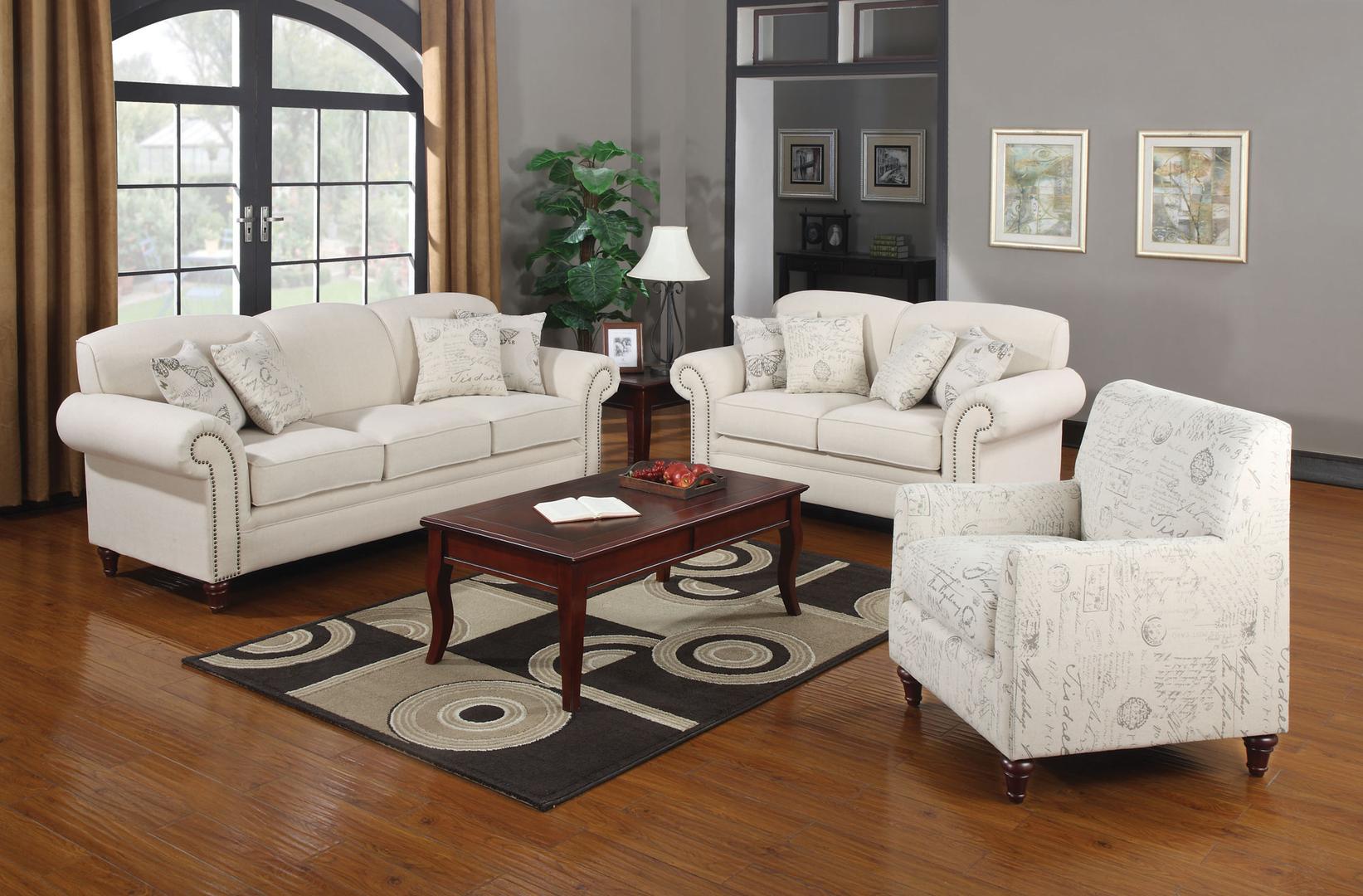 Elite furniture for less