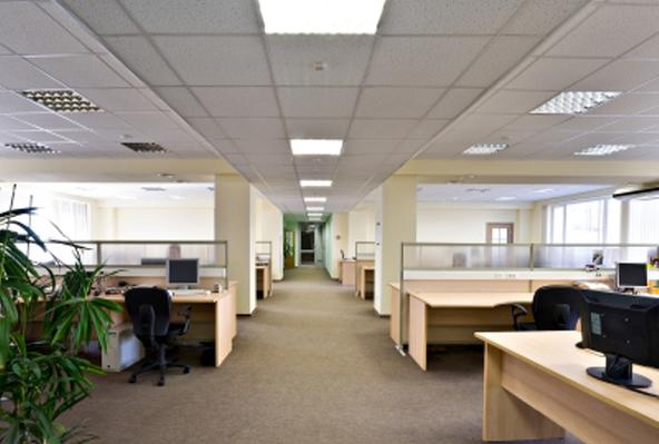 Best Office Cleaning in Omaha Commercial Office Cleaning Janitorial Services and Cost Omaha NE | Price Cleaning Services Omaha