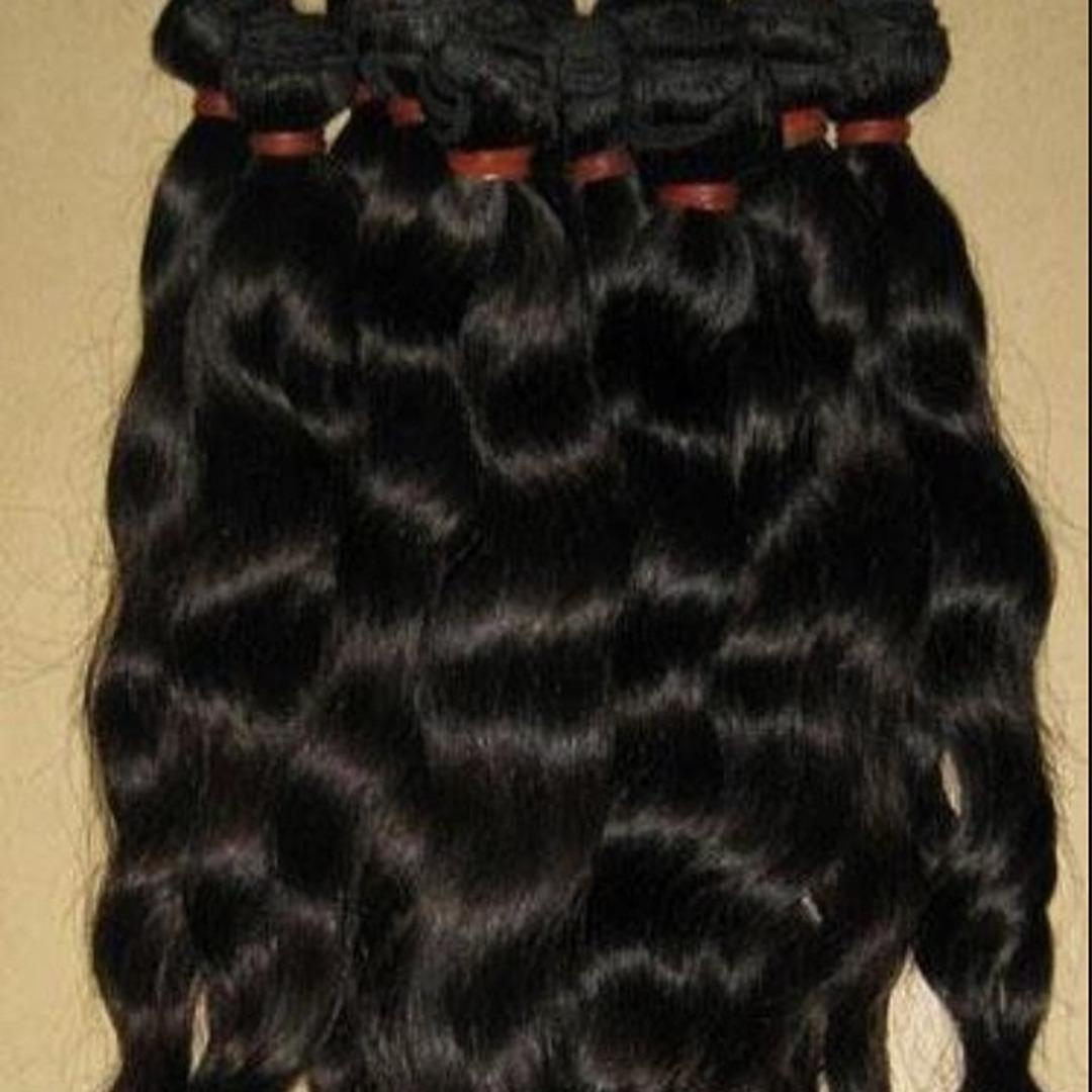 Wholesale hair warehouse quality virgin hair extensions wholesale hair warehouse quality virgin hair extensions wholesale products wholesale distributors pmusecretfo Image collections