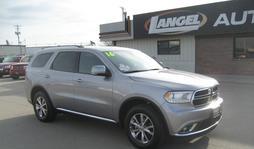 Langel Auto Sales >> Used Cars, Used Trucks - Langel Auto Sales - Norfolk, Ne 68701