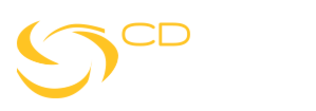 Condamine Drilling Precision Engineering Logo