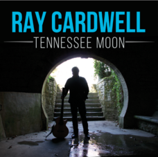 "Pinecastle's release of ""Tennessee Moon"""