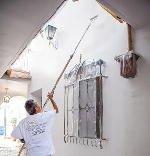 Paint Removal Service Paint Removal Company in Las Vegas NV | Service Las Vegas
