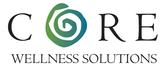 Core Wellness Solutions Logo
