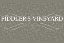 Fiddlers Vineyard NC Winery