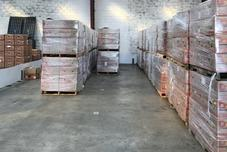 salvage grocery stores in georgia