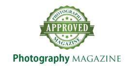 Photography Magazine's Top Texas Newborn Photographers of 2016