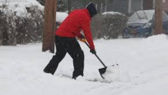 SNOW REMOVAL SERVICES COUNCIL BLUFFS IOWA