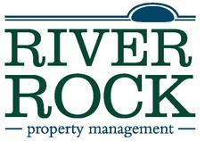 About | River Rock Management