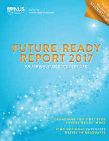 NUS Future-ready Report Feb 2017