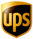 Click to Track a UPS Package!
