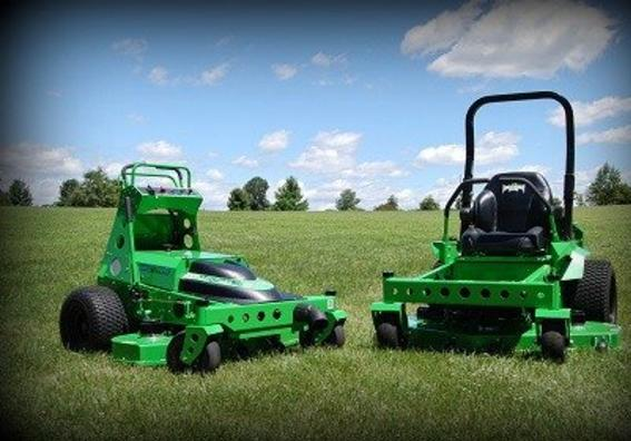 Lawn Care Lawn Mowing Bear Mountain Mowing Middlebury Vt