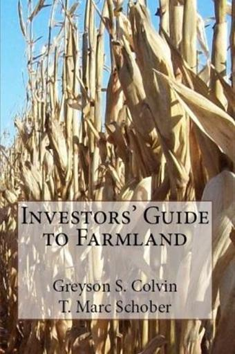 Investors' Guide to Farmland