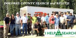 Dolores County Search and Rescue