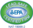 lead safe firm nyc, lead abatement contractor ny