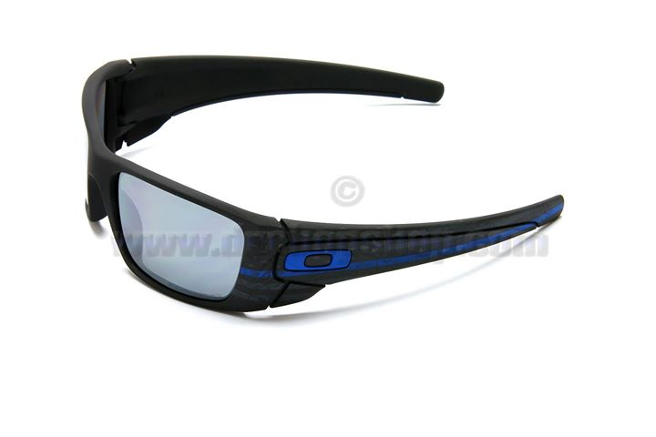6a08193bb8 Home of the Original Thin Blue Line and Thin Red Line Series Oakley ...