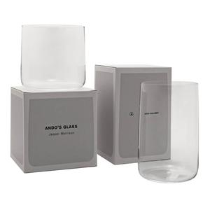 glass cup packaging box