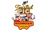 JD's Twisted Pig BBQ