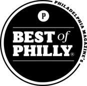 Best of Philly - Philadelphia Magazine