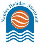 Naples Holiday Shootout Logo