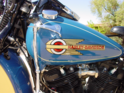 Used Harley Davidsons for sale