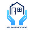 helpmanagement logo