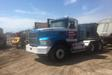 1999 Mack CH 713 - For Sale