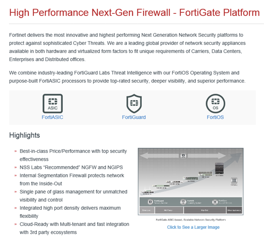 network security utm next generation firewall wireless