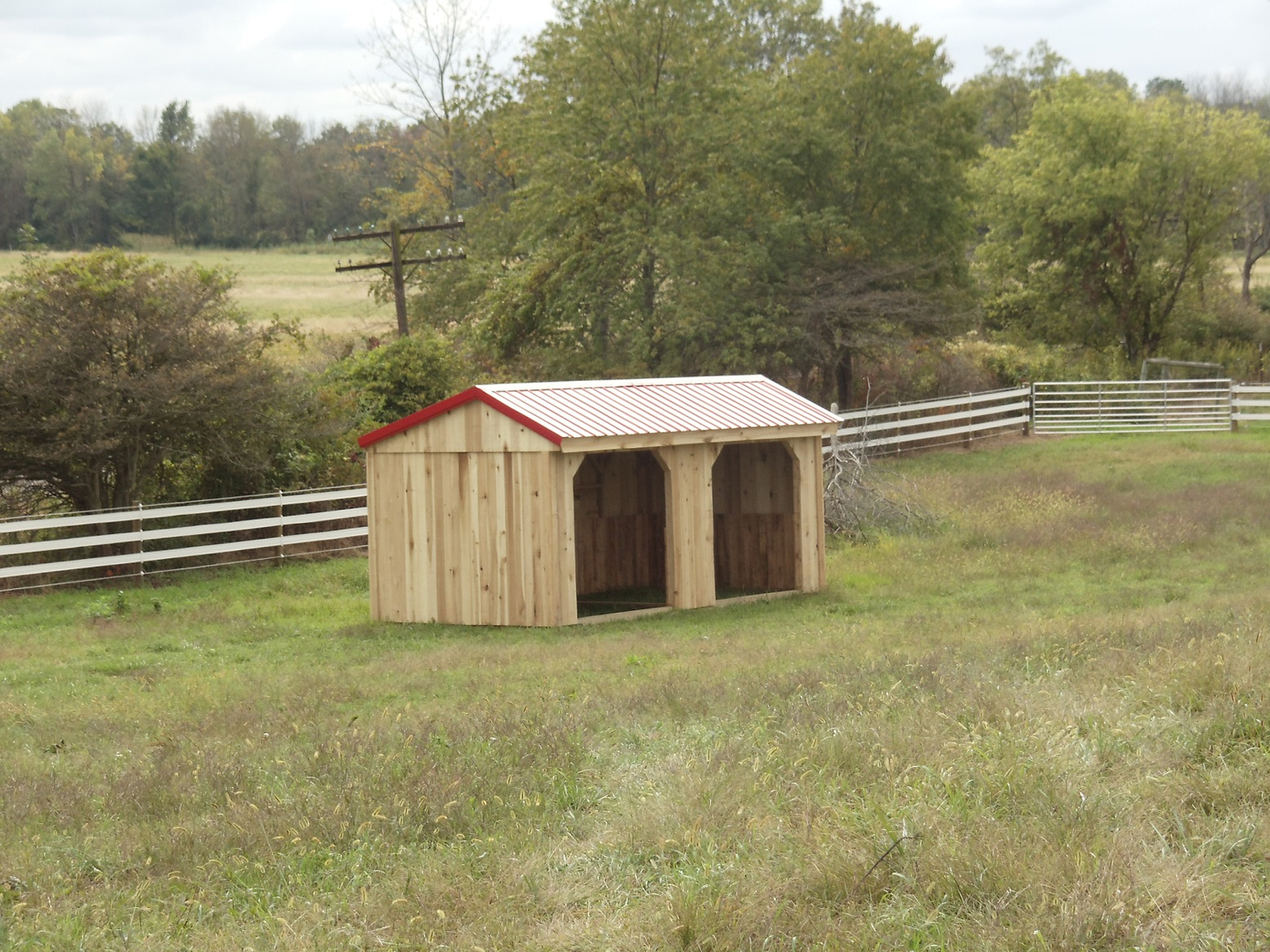 secure barns shelters kits horizon sheds shed provide are wooden offers cost structures an horse round year shelter way to that attractive and yet run our safe low in